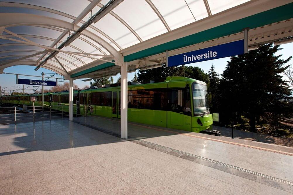 bursa-metro-istasyonlari-ca-mimarlik-proje-1