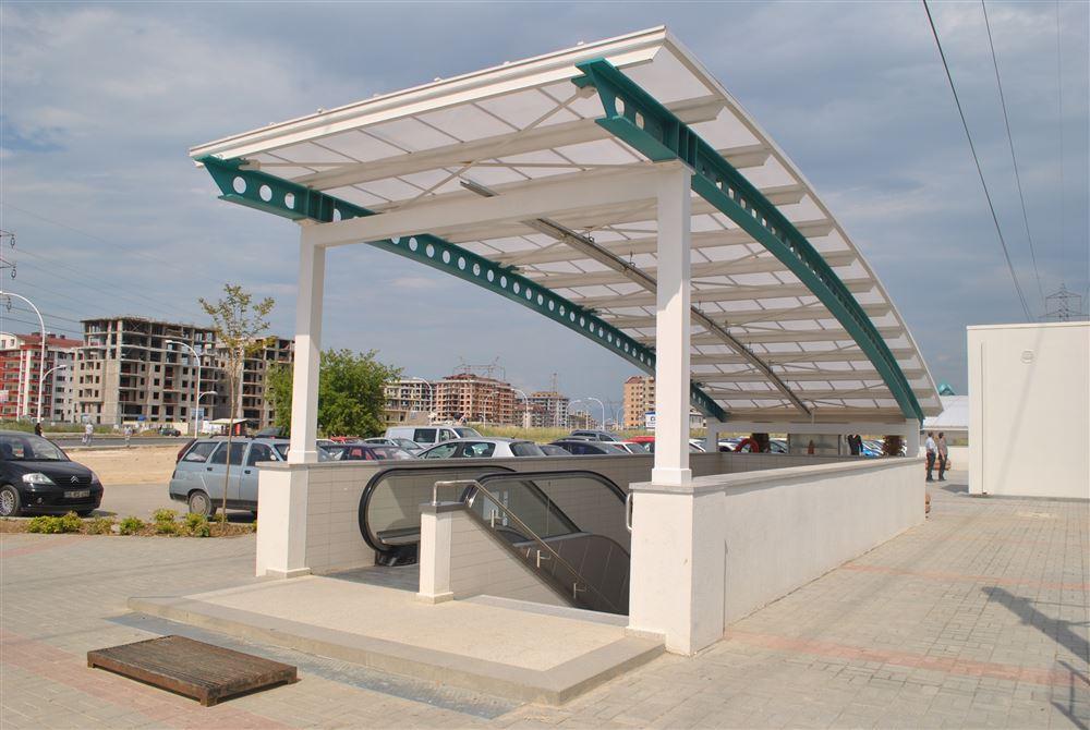 bursa-metro-istasyonlari-ca-mimarlik-proje-10