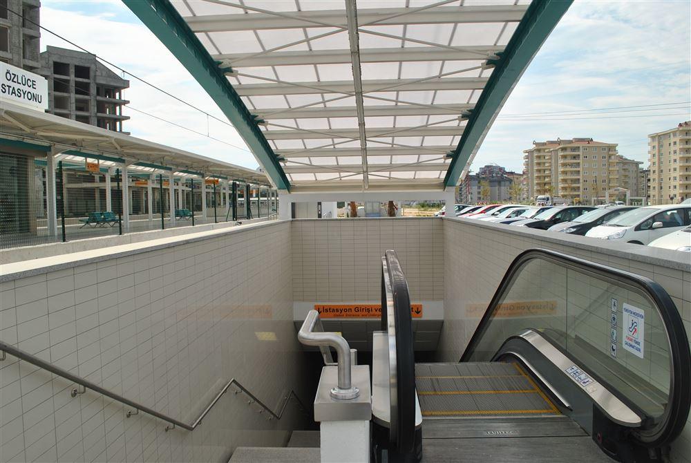 bursa-metro-istasyonlari-ca-mimarlik-proje-11