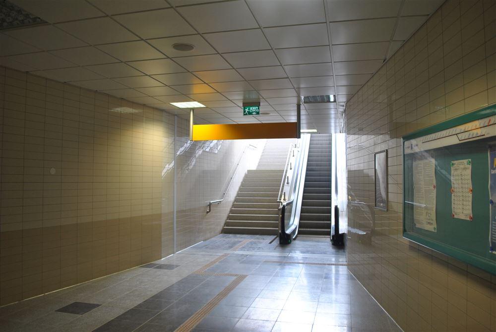 bursa-metro-istasyonlari-ca-mimarlik-proje-12