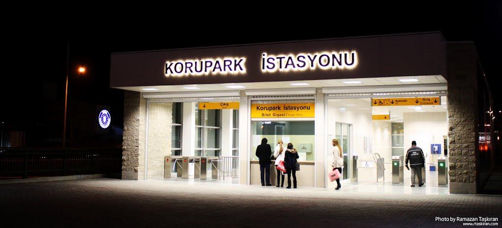 bursa-metro-istasyonlari-ca-mimarlik-proje-13