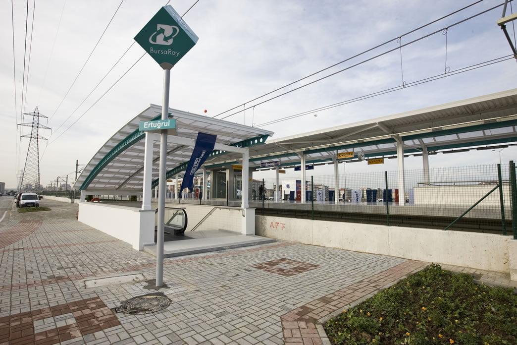 bursa-metro-istasyonlari-ca-mimarlik-proje-14