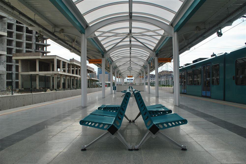 bursa-metro-istasyonlari-ca-mimarlik-proje-15