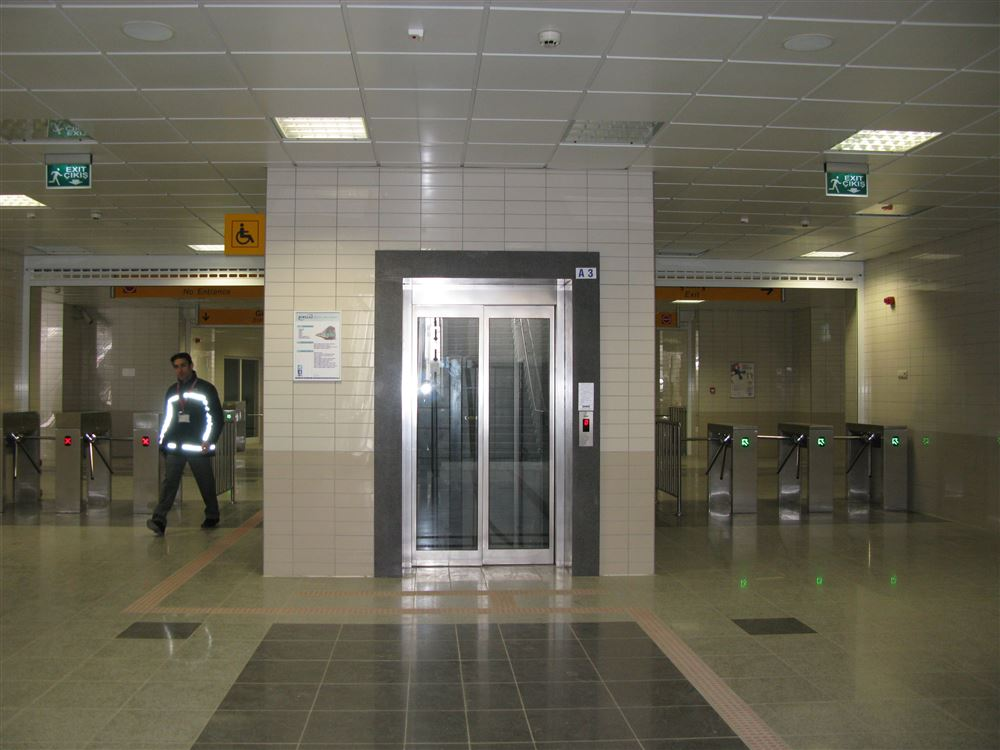 bursa-metro-istasyonlari-ca-mimarlik-proje-16