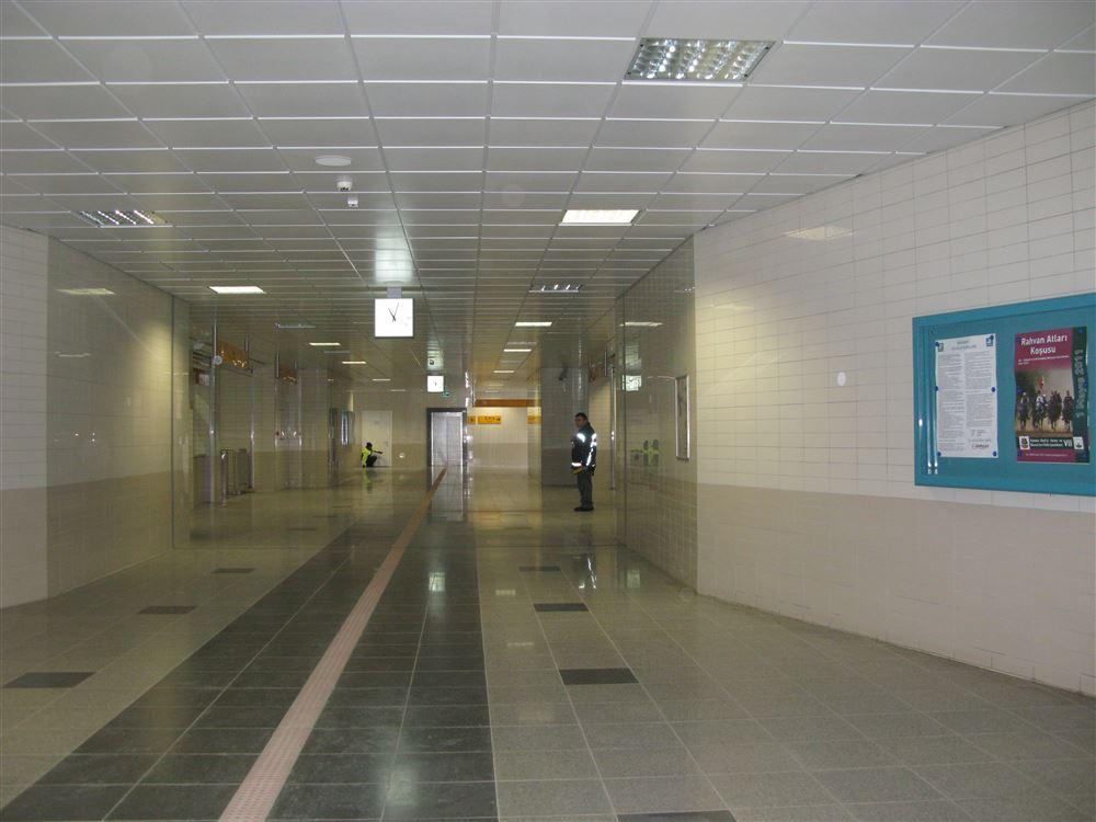 bursa-metro-istasyonlari-ca-mimarlik-proje-17