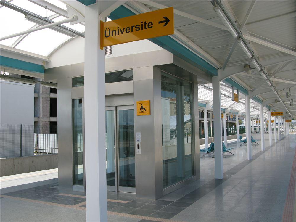 bursa-metro-istasyonlari-ca-mimarlik-proje-18