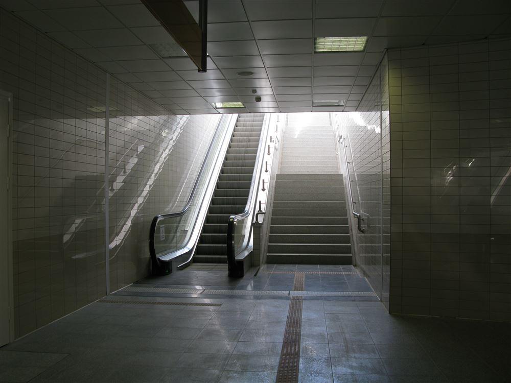 bursa-metro-istasyonlari-ca-mimarlik-proje-19