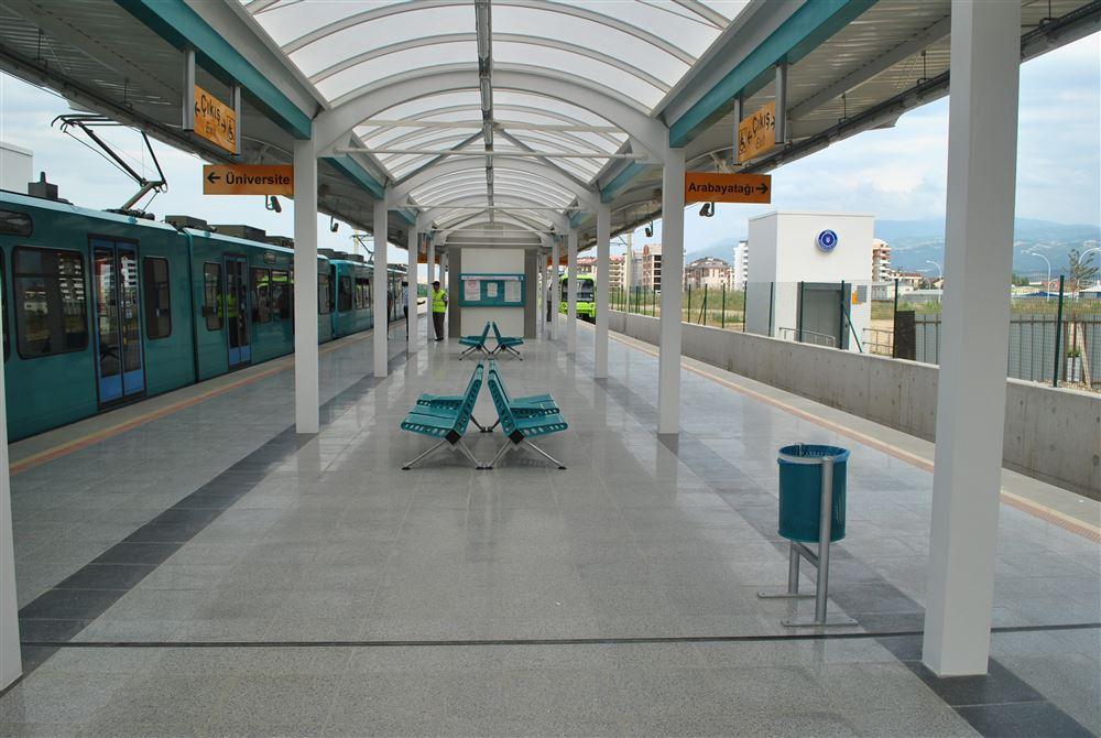 bursa-metro-istasyonlari-ca-mimarlik-proje-2