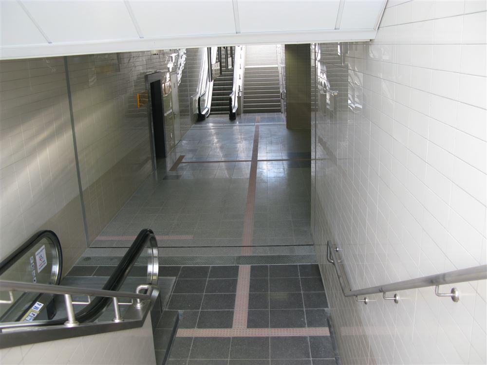 bursa-metro-istasyonlari-ca-mimarlik-proje-20