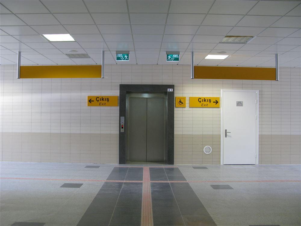 bursa-metro-istasyonlari-ca-mimarlik-proje-21