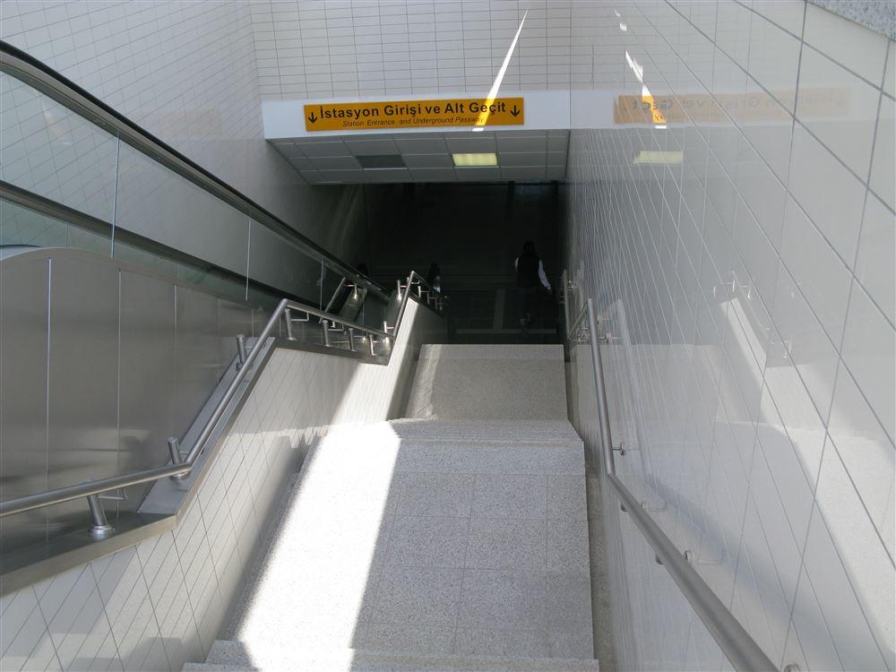 bursa-metro-istasyonlari-ca-mimarlik-proje-22