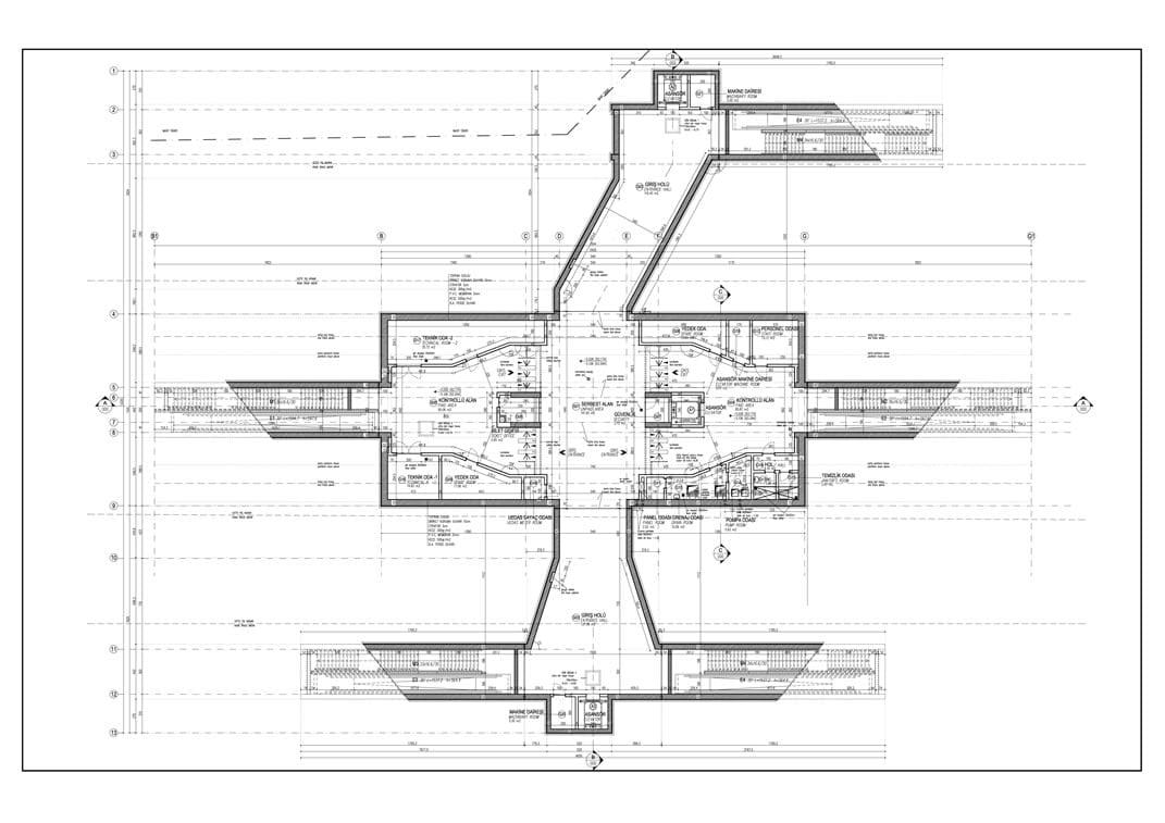 bursa-metro-istasyonlari-ca-mimarlik-proje-23