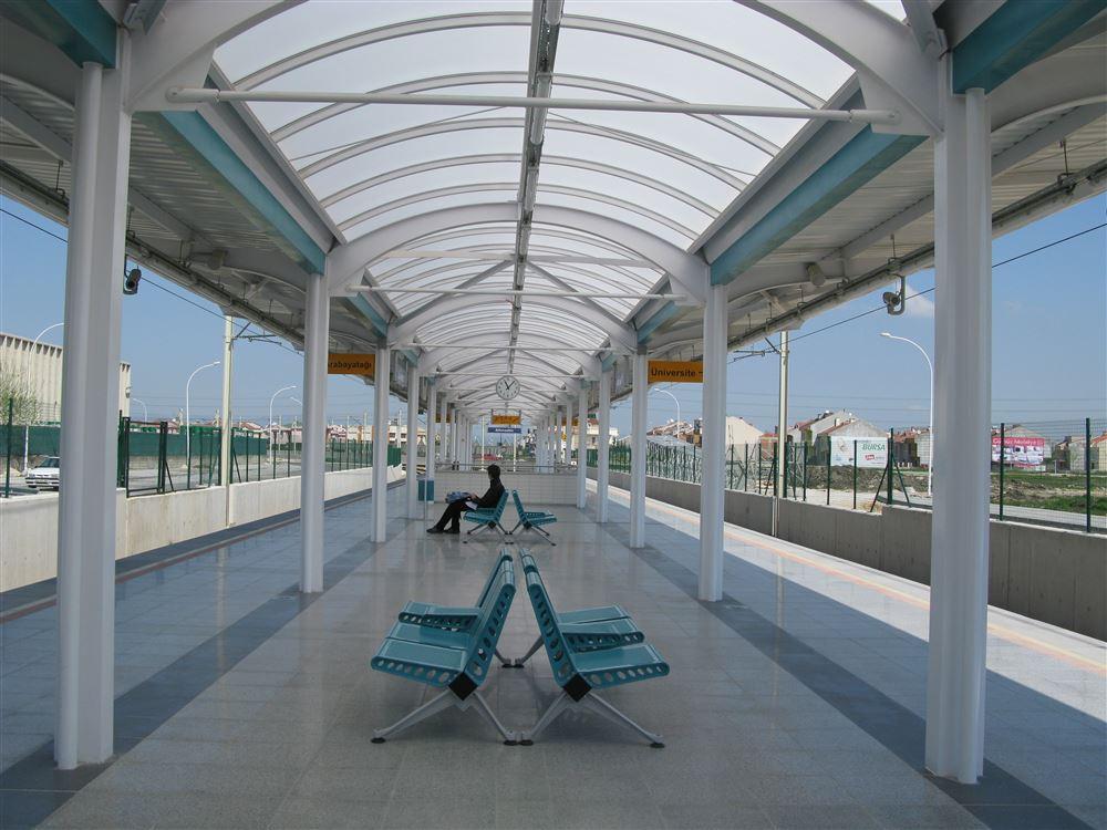 bursa-metro-istasyonlari-ca-mimarlik-proje-24