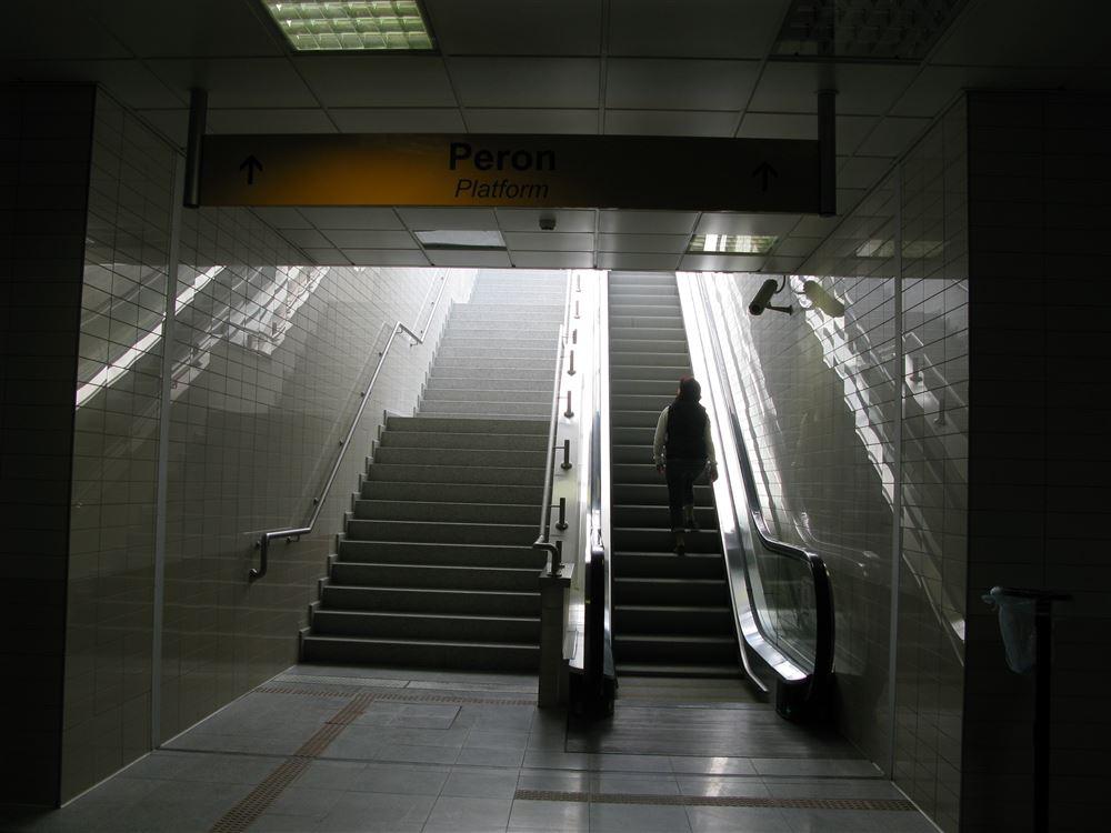 bursa-metro-istasyonlari-ca-mimarlik-proje-25