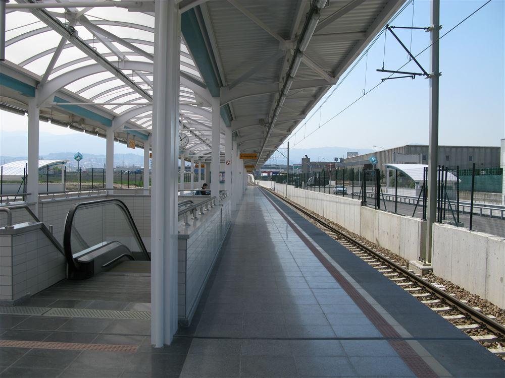 bursa-metro-istasyonlari-ca-mimarlik-proje-26