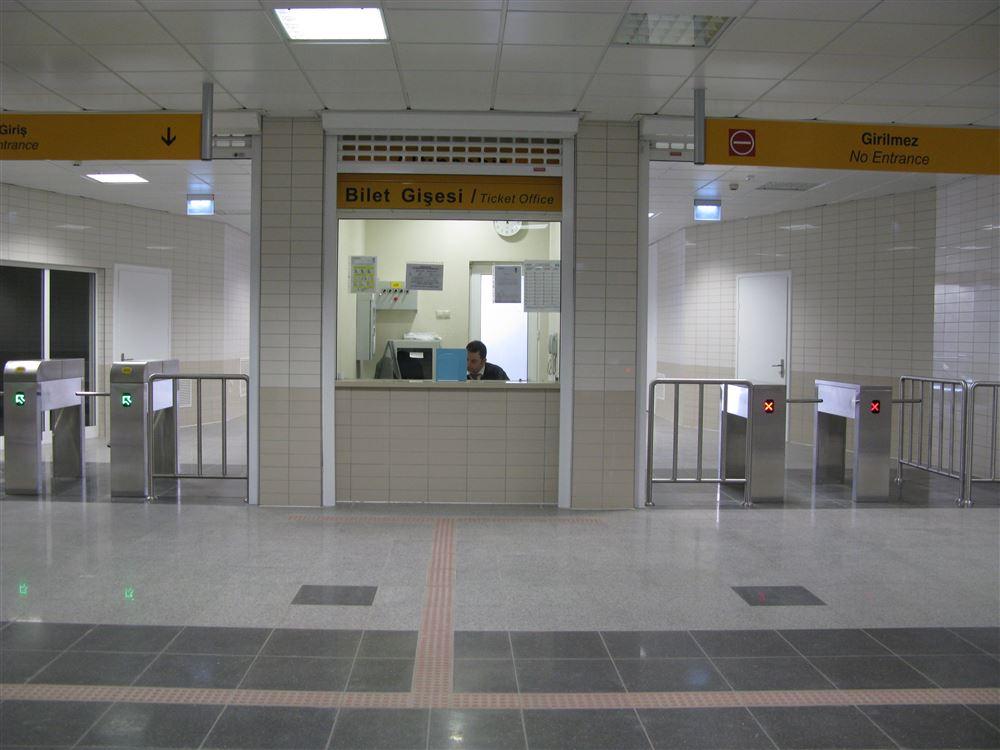 bursa-metro-istasyonlari-ca-mimarlik-proje-27