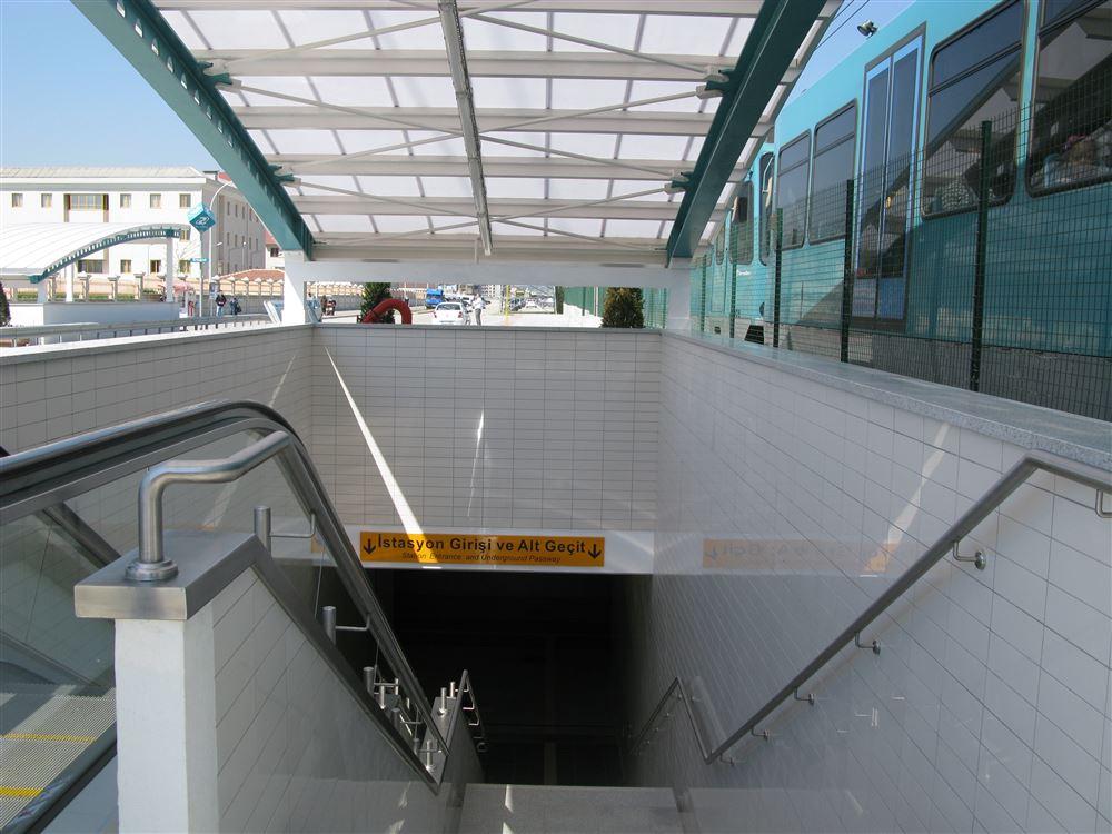 bursa-metro-istasyonlari-ca-mimarlik-proje-28
