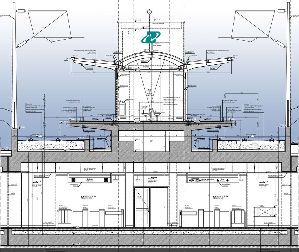 bursa-metro-istasyonlari-ca-mimarlik-proje-29