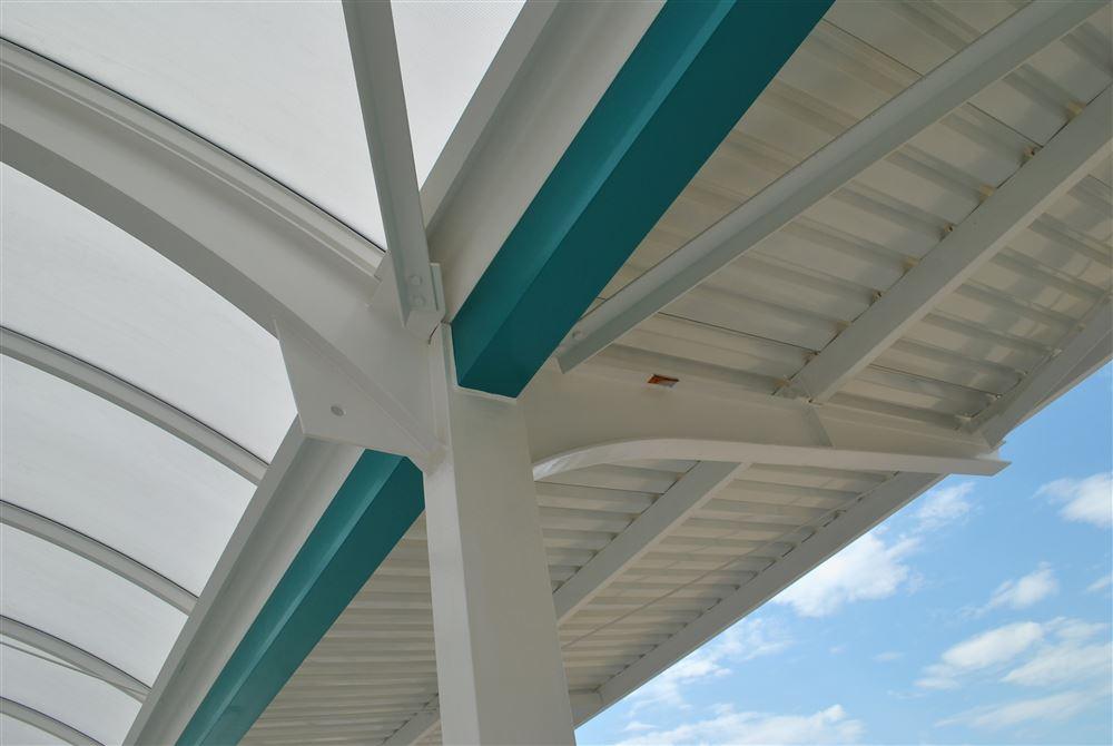 bursa-metro-istasyonlari-ca-mimarlik-proje-3