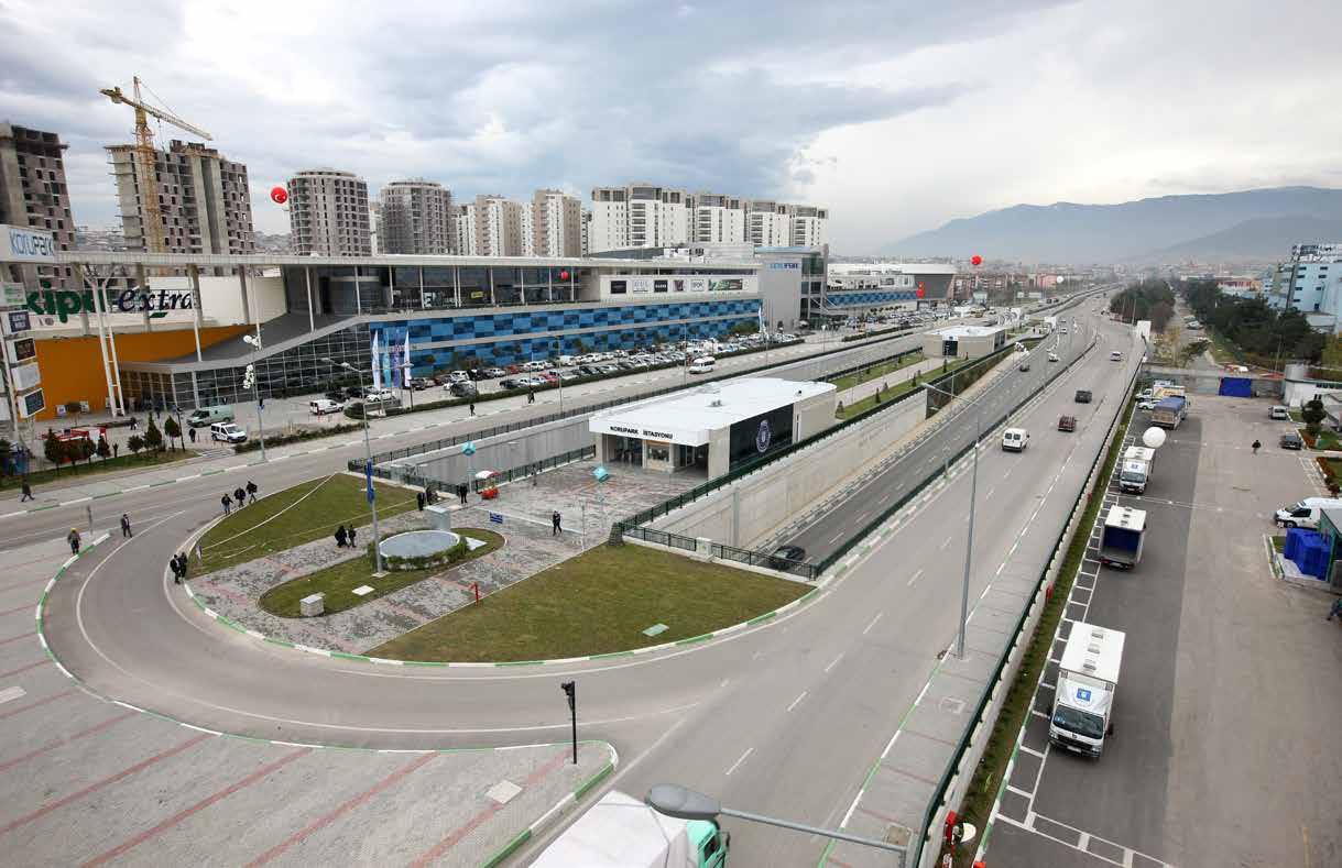 bursa-metro-istasyonlari-ca-mimarlik-proje-30