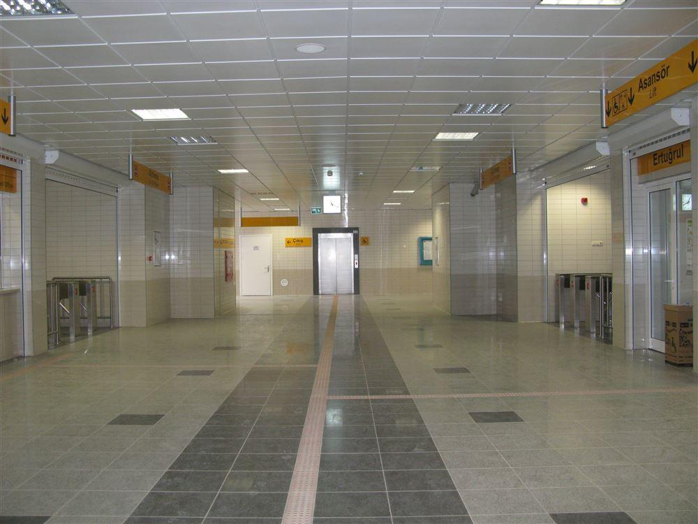 bursa-metro-istasyonlari-ca-mimarlik-proje-31