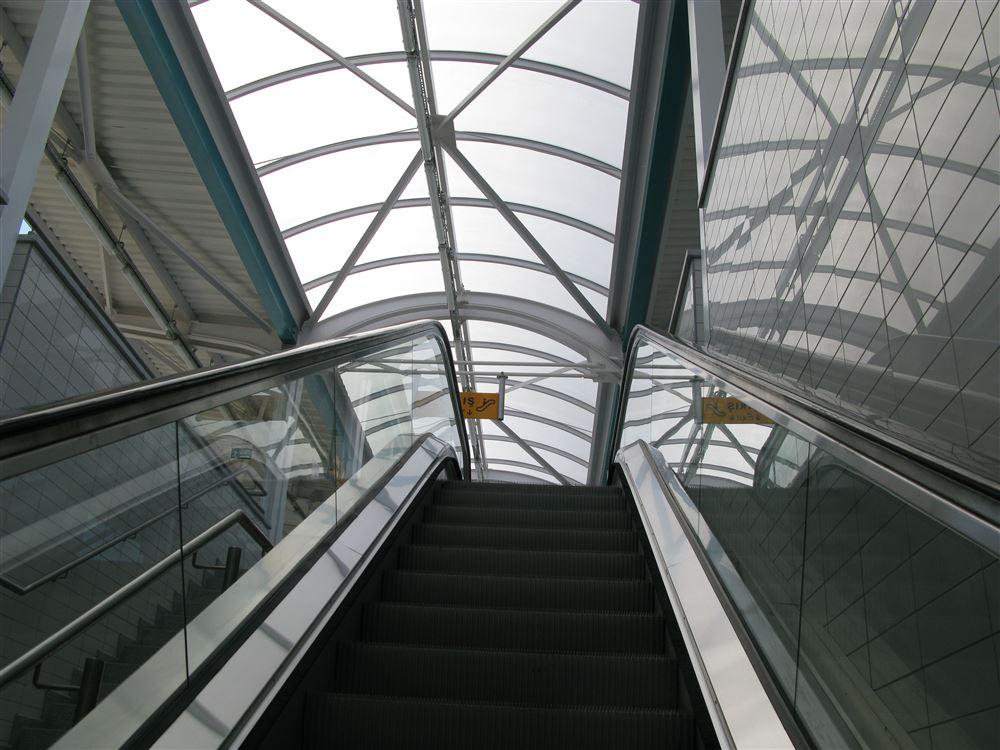 bursa-metro-istasyonlari-ca-mimarlik-proje-32