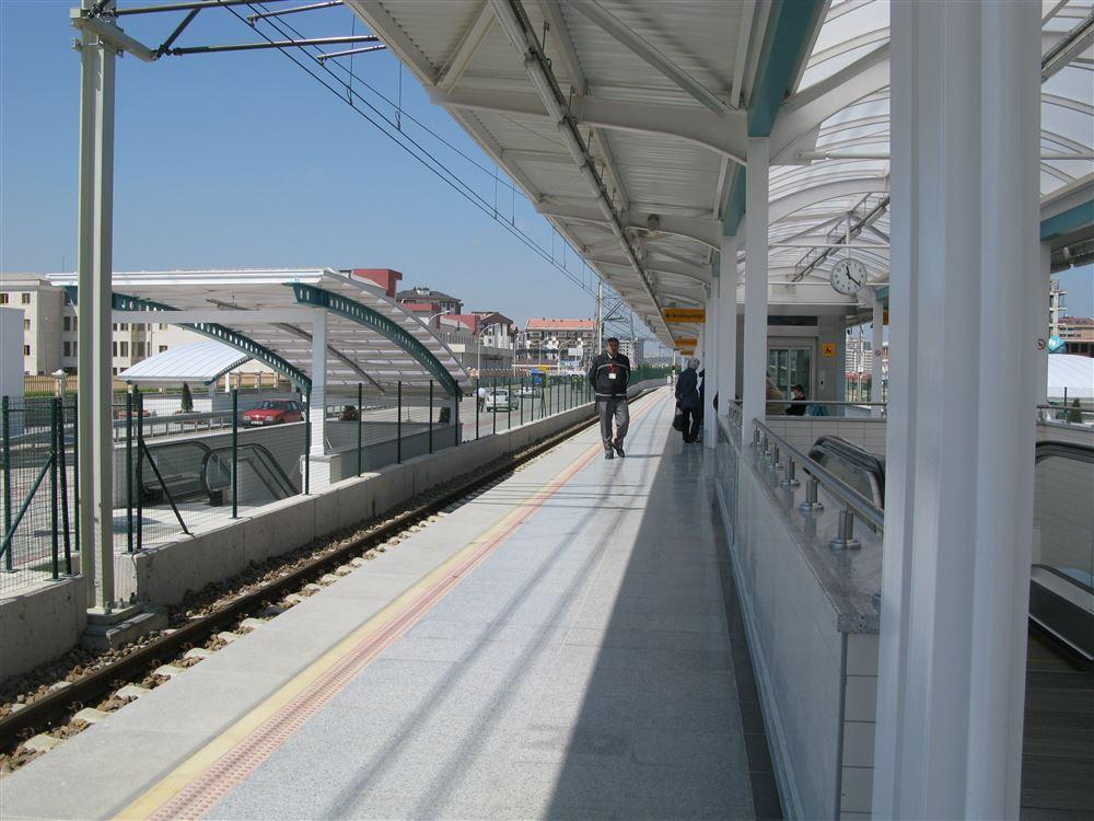 bursa-metro-istasyonlari-ca-mimarlik-proje-33