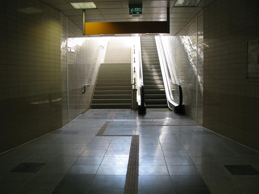 bursa-metro-istasyonlari-ca-mimarlik-proje-34