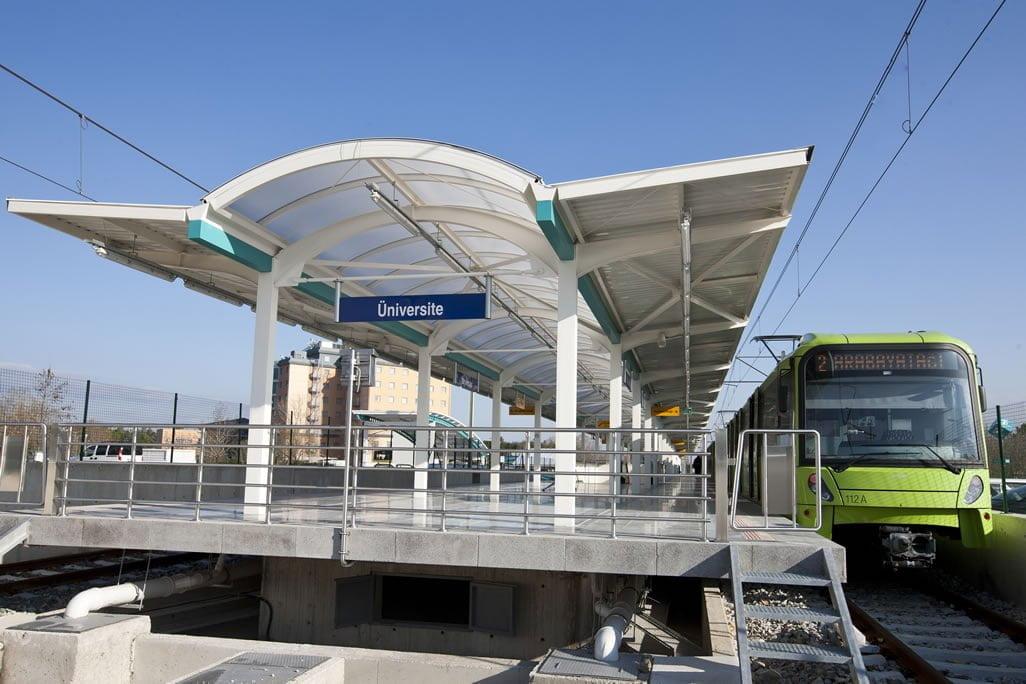 bursa-metro-istasyonlari-ca-mimarlik-proje-4