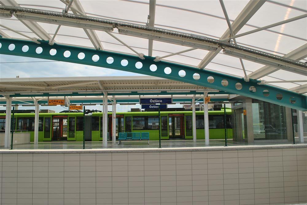 bursa-metro-istasyonlari-ca-mimarlik-proje-5