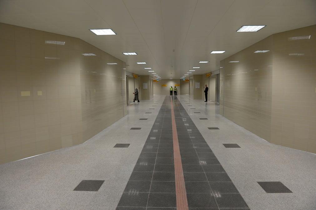 bursa-metro-istasyonlari-ca-mimarlik-proje-6