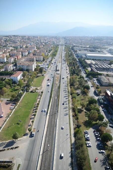 bursa-metro-istasyonlari-ca-mimarlik-proje-7