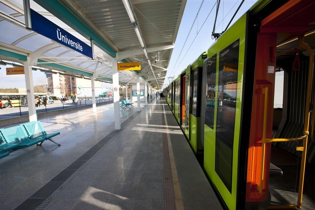 bursa-metro-istasyonlari-ca-mimarlik-proje-8