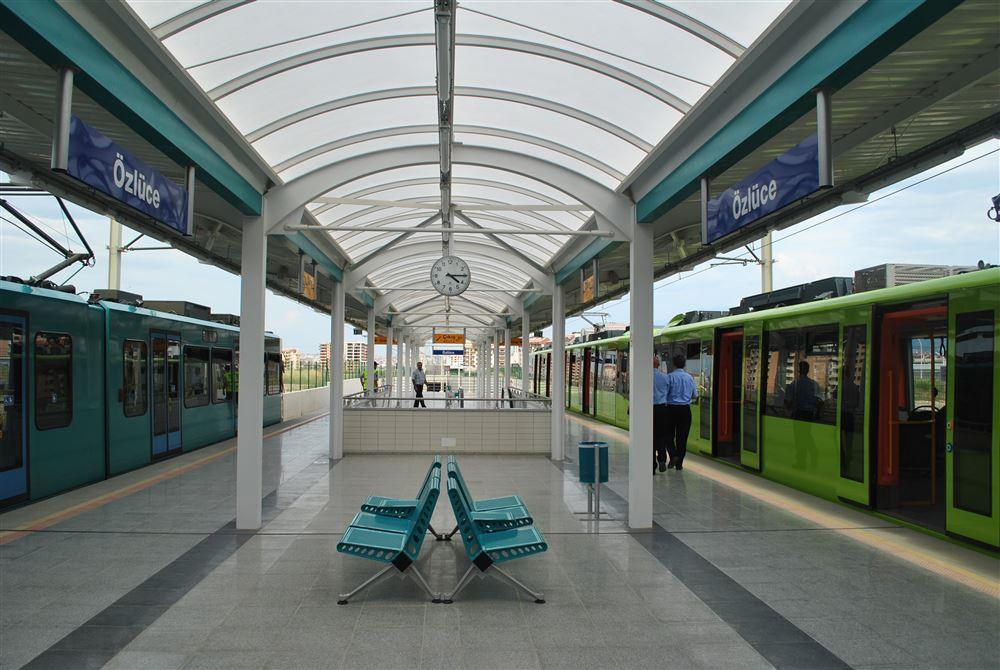 bursa-metro-istasyonlari-ca-mimarlik-proje-9