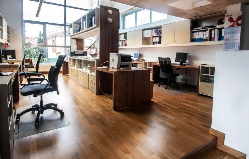 ca-mimarlik-tasarim-ofisi-2
