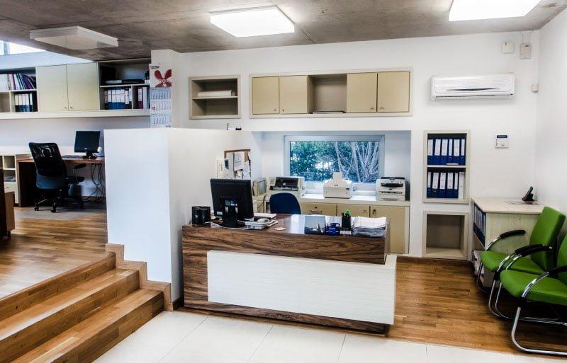 ca-mimarlik-tasarim-ofisi-3