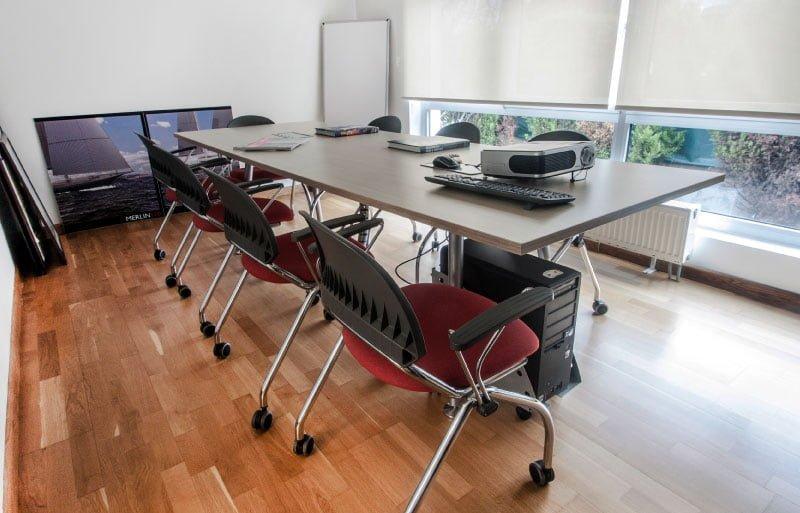 ca-mimarlik-tasarim-ofisi-4