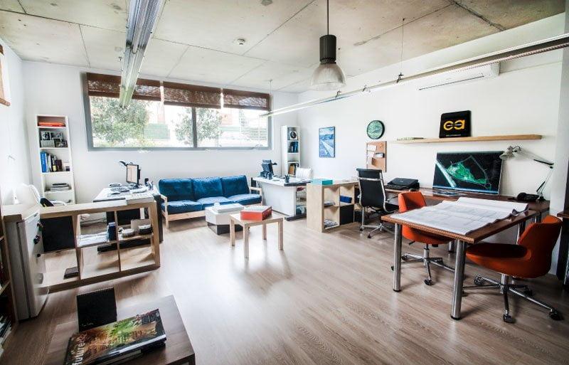 ca-mimarlik-tasarim-ofisi-5