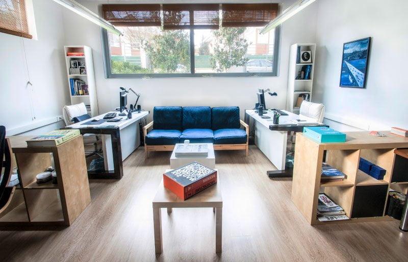 ca-mimarlik-tasarim-ofisi-6