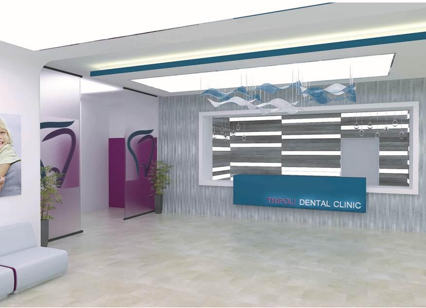 tripoli-dis-poliklinigi-dental-ca-mimarlik-proje-2