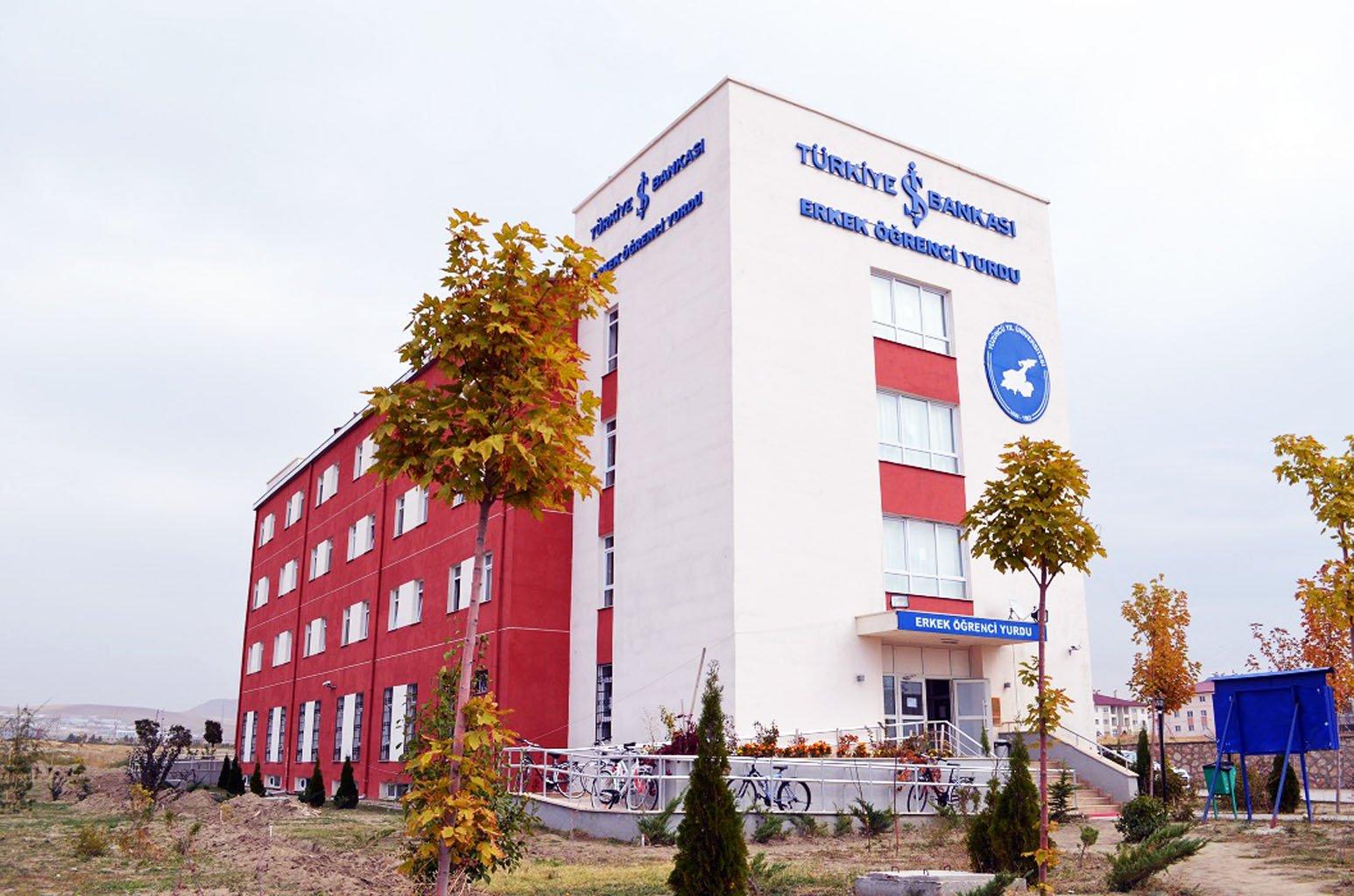 van-is-bankasi-kiz-yurdu-ca-mimarlik-proje-3