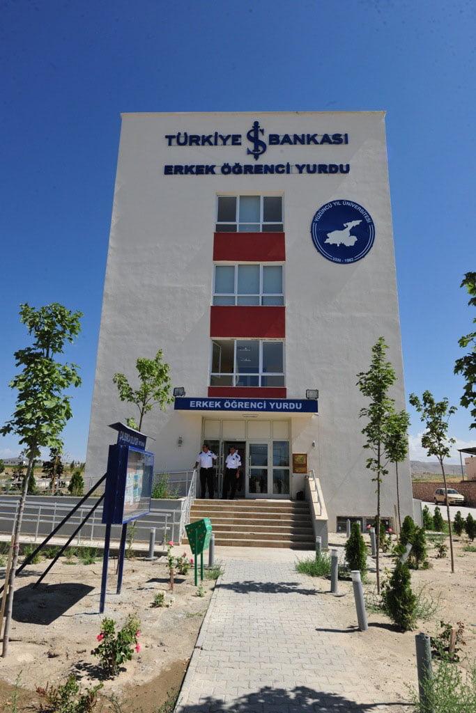 van-is-bankasi-kiz-yurdu-ca-mimarlik-proje-4