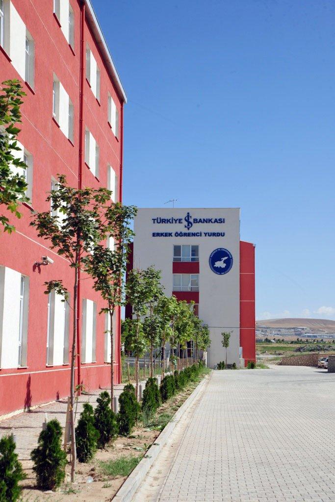 van-is-bankasi-kiz-yurdu-ca-mimarlik-proje-5