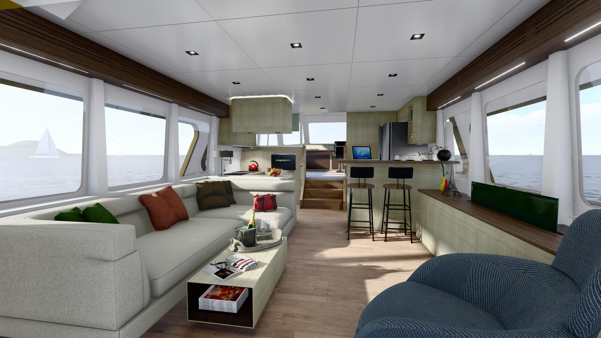 yacht-interior-design-karatas-ca-architecture-my-20M-A_01